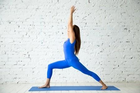 Quick Yoga Poses